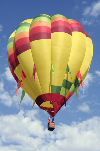 http://www.dreamstime.com/royalty-free-stock-photos-brightly-colored-hot-air-balloon-image16376468